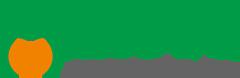 福知山市前田の個別学習塾自立型個別学習塾 IKUTO(イクト)
